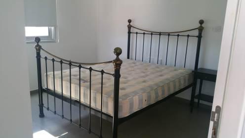 202 - Υπν. 1 Κρεβάτι