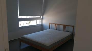 202 - Υπν. 2 Κρεβάτι